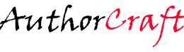 AuthorCraft - June 2015 event at the IOD