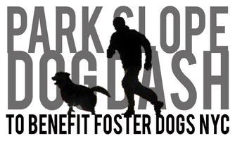 Park Slope Dog Dash