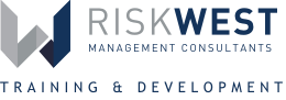 Fundamentals of Risk Management Workshop - Perth