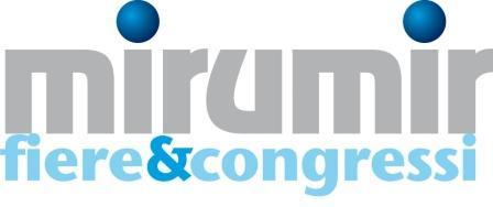 Corso - Droni e giornalismo: nuove opportunità e...