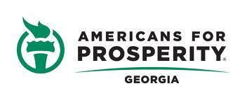 Americans for Prosperity - Georgia