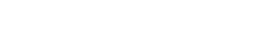 2016 National Healthcare Conference