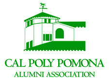 Cal Poly Pomona Alumni Association  logo