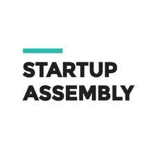 Startup Assembly logo