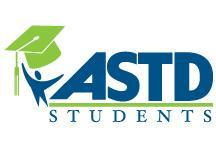 2013 Student Day at the ASTD International Conference...