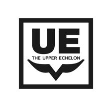 Upper Echelon Events logo