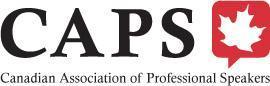 CAPS Ottawa Pro ConneXions Event - Patio Night Social...