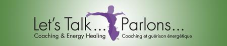July 18, 2015 - Let's Talk... Energy Healing,...