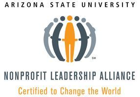 Scope of the Arizona Nonprofit Sector Report