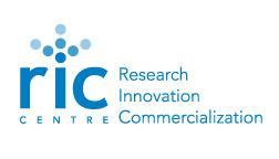 RIC Centre - Pitching to Investors -March 8 & 15, 2016