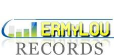 Ermylou Records LLC. logo