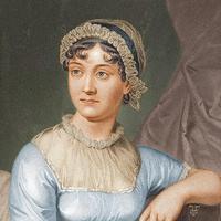 Jane Austen Spring Ball