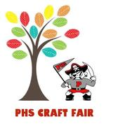 PHS Pirate Boosters 2016 Craft Fair