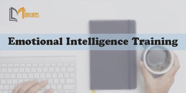 Emotional Intelligence 1 Day Training in Windsor