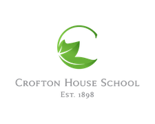 Crofton House School logo