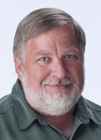 Gary Warner