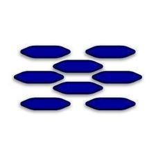 KPSPRO logo