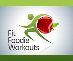 Baldwin Hills Stairs or Hill Walk - Fit Foodies Workout