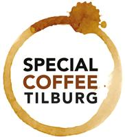 Special Coffee Tilburg: Acquisitie