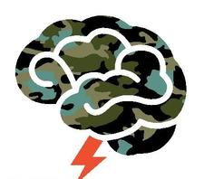The MindStorm Foundation logo