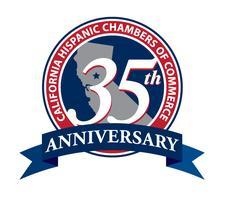 CHCC 19th Annual Legislative Day
