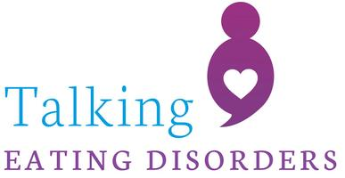 Talking Eating Disorders Conference 2013