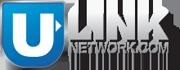 uLinkNetwork Branding Breakfast