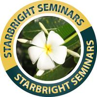 StarBright 5th Singles Seminar - Claiming the Promise