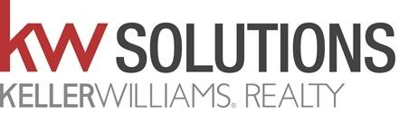 Career Night at Keller Williams- 1st Wednesday Monthly