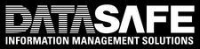 DataSafe, Inc. logo