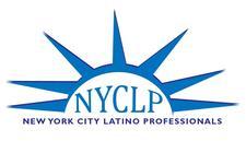 NYC Latino Professionals Meetup logo