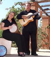 An Evening of Spanish Guitars: Pasión Gitana & the...