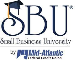 MAFCU Presents Small Business University & Networking...