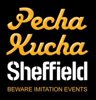 Pecha Kucha Sheffield Vol #13 - WoMD: 'Weapons of Mass...