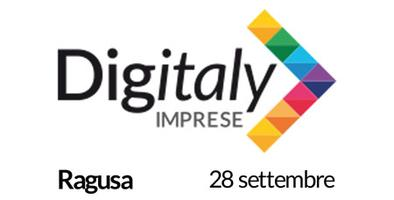 Digitaly RAGUSA