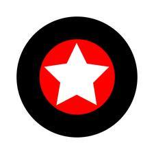 Filmonik: Kino Manchester logo
