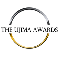 The 2nd Annual Ujima Awards Celebration