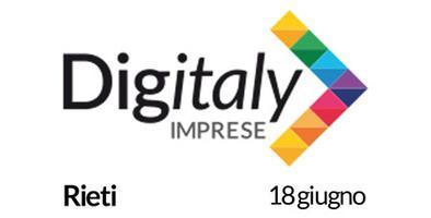 Digitaly RIETI