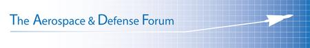 The Aerospace & Defense Forum