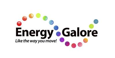 Energy Galore 500