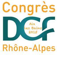Congrès Régional DCF