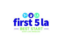 Best Start East LA Partnership Meeting May 27, 2015