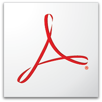 Acrobat Intro | Building the Perfect PDF