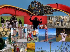 I-HOUSE SUMMER PROGRAMS 2015