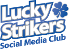 Lucky Strikers April Event