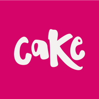 Cake - 18th June 2015 - Creative & Entrepreneurial...