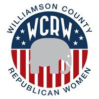 Williamson County Republican Women June 2015 Lunch