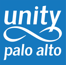 Unity Palo Alto logo