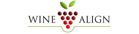 WineAlign Bus Trip to i4C World Tour Grand Tasting &...