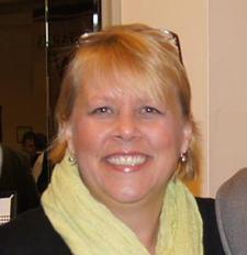 Tammy Simmons logo